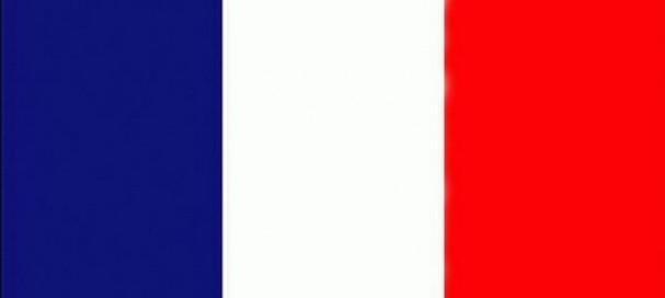 S'habiller français… ou pas !