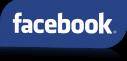 Mon avis sur les pages Facebook à avis !