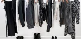 Prêt-à-porter vs haute couture