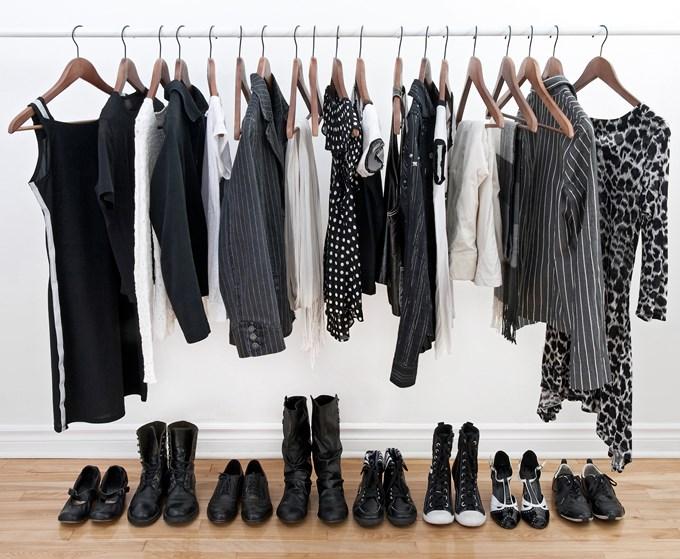 Les mati res changent suivant o vous achetez vos v tements for Haute couture and pret a porter