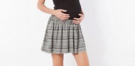 Les vetements grossesse : sympas et pas chers, c'est possible ?
