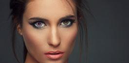 Un site qui va vous intéresser si vous aimez les lentilles, c'est opticea