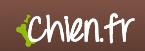 Logo bouvier bernois chien.fr