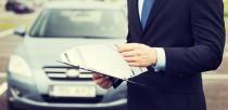 Se lancer dans le crédit auto avec simulateur-credit-auto.com