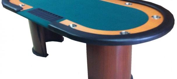 Le casino en ligne, ce qu'il faut savoir : casino-en-ligne.pro