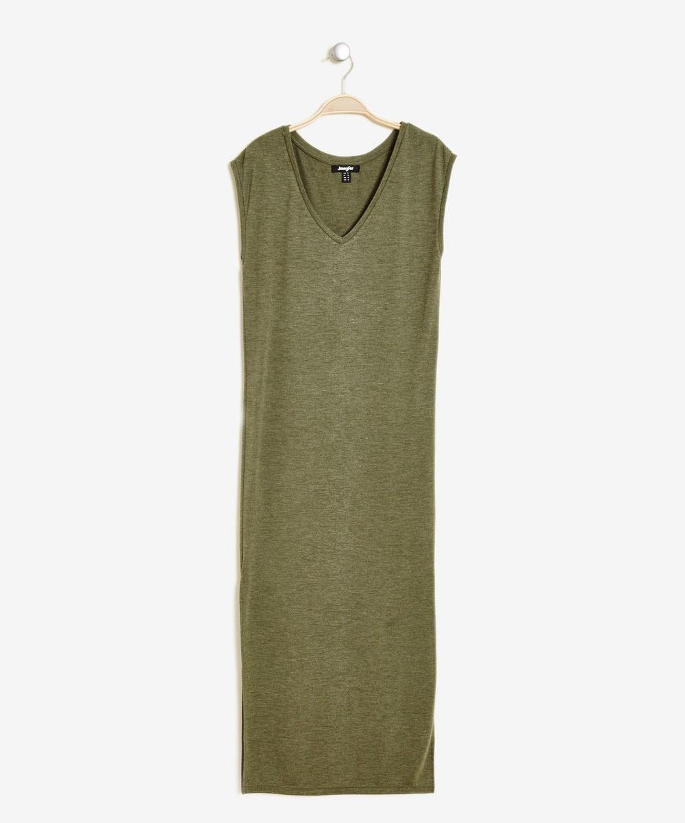 Le bon choix de modèle sur robe.website