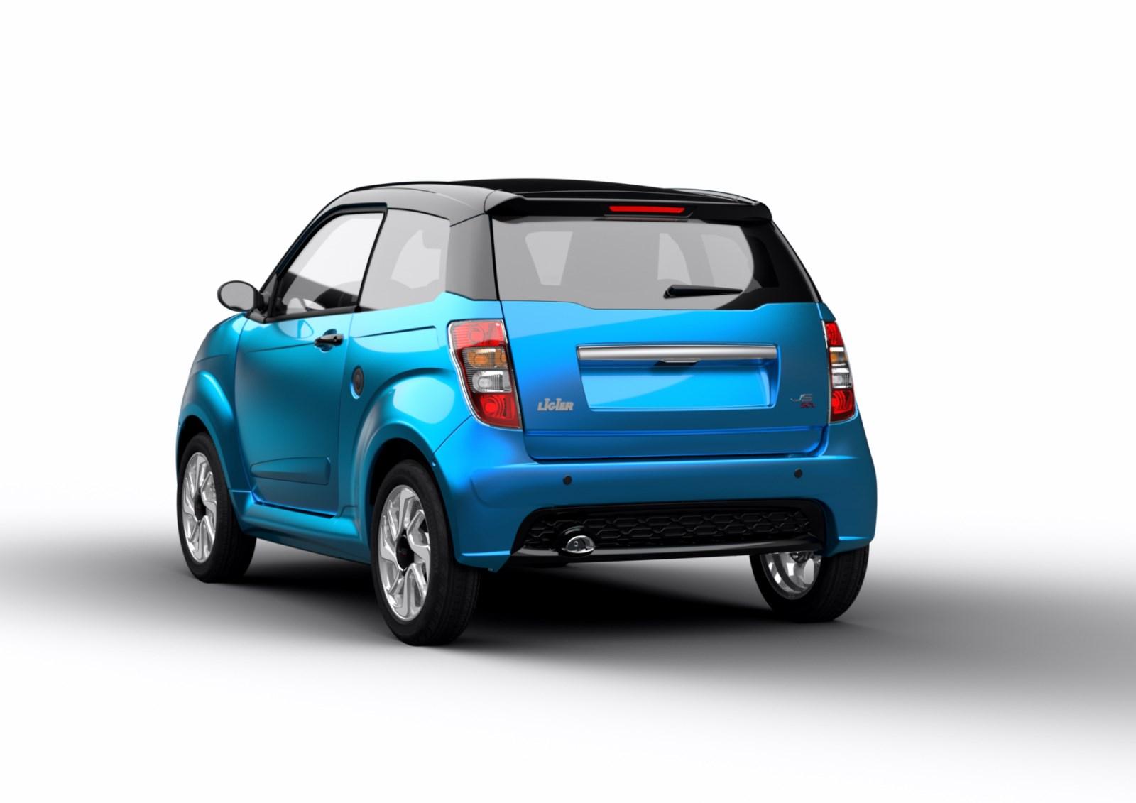 Trouver le meilleur taux de crédit avec un comparateur credit auto