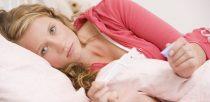 Periode ovulation : je vous explique comment il faut la calculer pour être précise