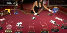 Blackjack en ligne : essayez toutes les variantes avant de miser