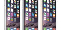 Comment synchroniser iphone avec itunes ?