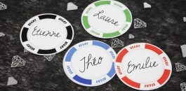 Casino en ligne, des jeux qui me passionnent
