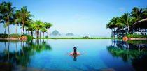 Une bonne alternative pour un voyage en Thaïlande réussi