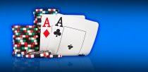 Casino online français: la chasse au gain