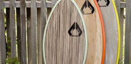 Surf, une activité sportive géniale