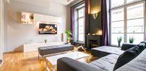 Location appartement Lille: une tâche difficile