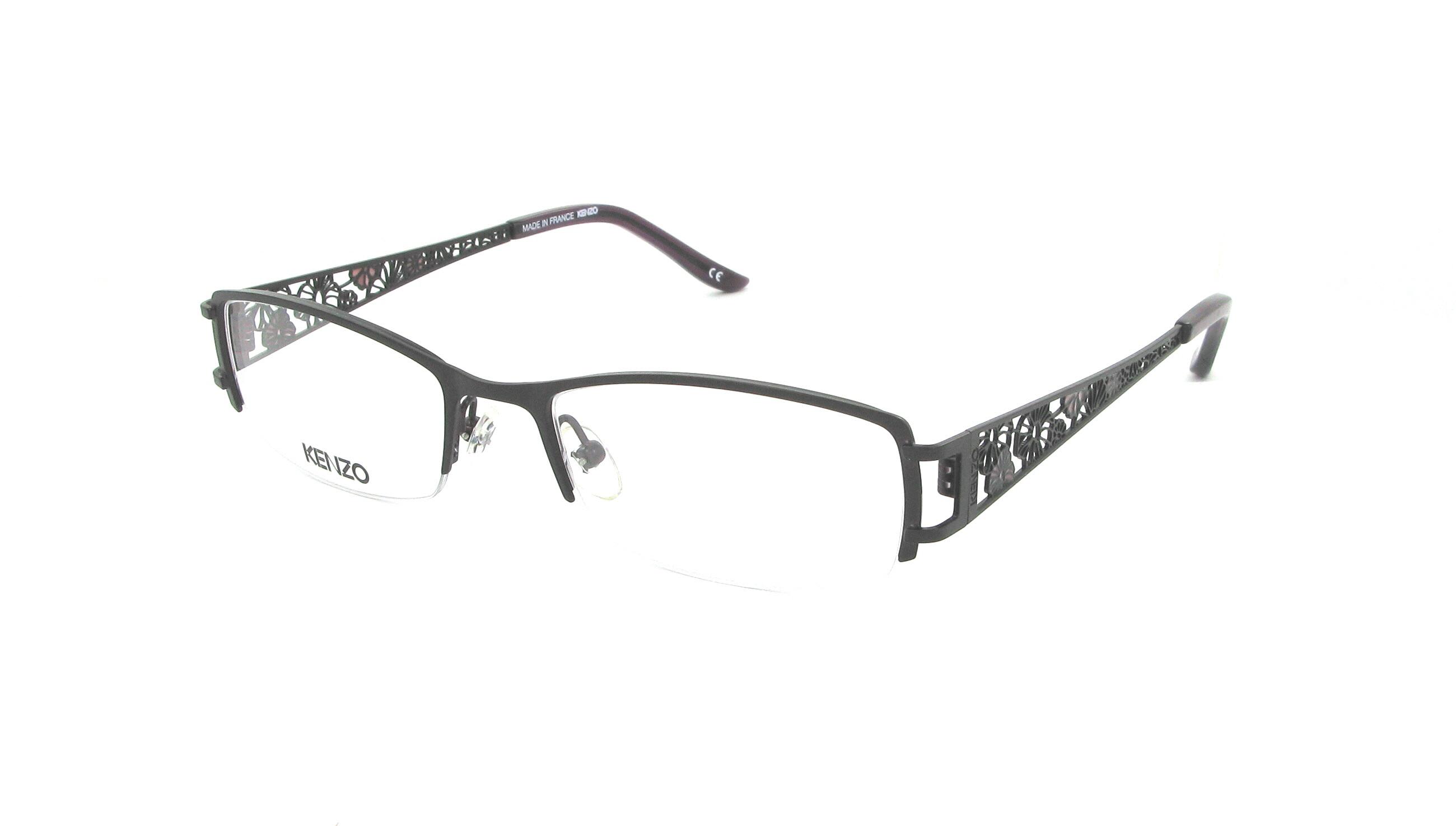 Ma lunette: solution pour travailler sur ordinateur