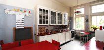 Location appartement nice : Les offres des agences et des particuliers