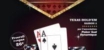 Pourquoi opter pour le casino en ligne?
