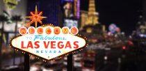 Casino français en ligne à découvrir