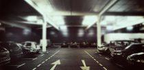 Réussir la location de parking