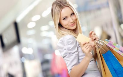 achat de vêtements en ligne