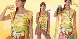 Shoppez la fashion tendance sur les vêtements pour femmes chez ZAFUL. Découvrez une variété de style sur les derniers et mode vêtements pour femmes à prix avantageux.