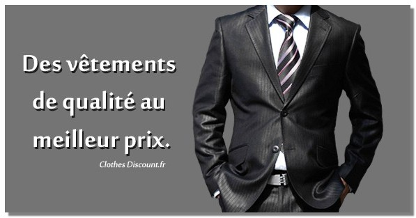 boutique de vetements en ligne
