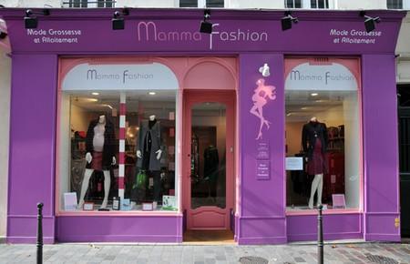 Boutique femmes - Boutique pret a porter femme ...