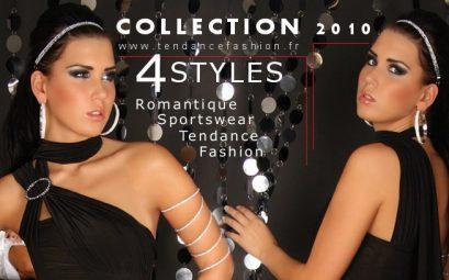 boutique mode femme en ligne