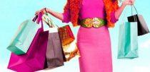 Boutique pret a porter en ligne