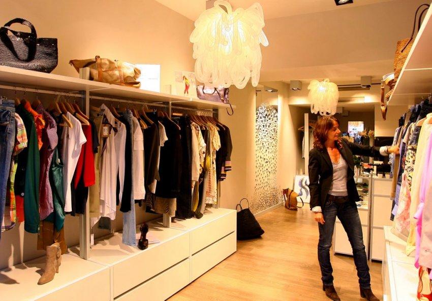 Boutique pret a porter femme vetement fille pas cher - Boutique pret a porter femme ...