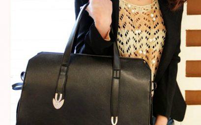catalogue mode femme en ligne