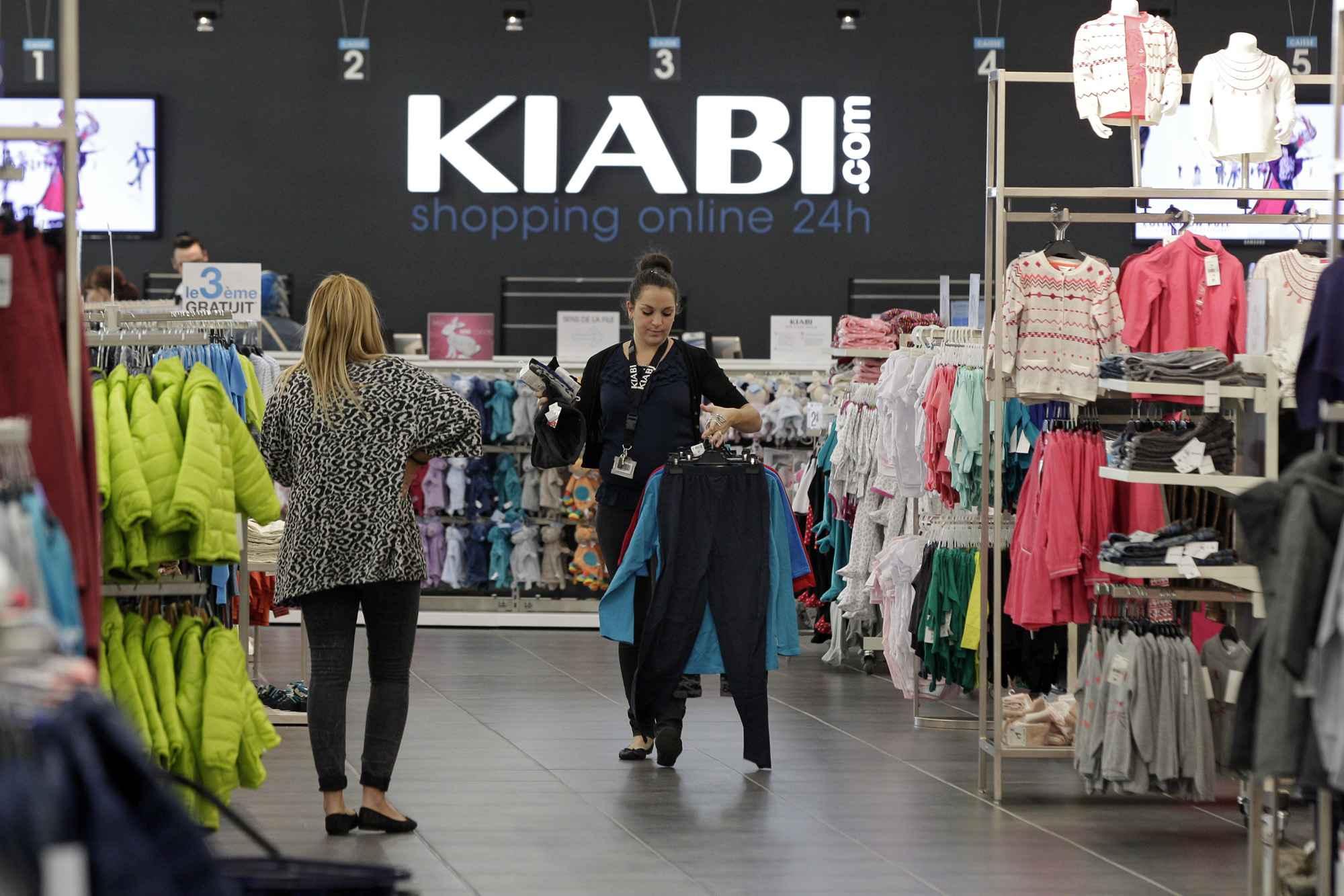 Boutique De Vetement En Ligne Fashion
