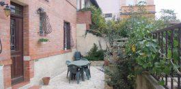 Trouver une maison en location sur Toulouse