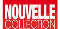 La nouvelle collection