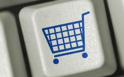 vente vêtement en ligne