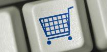 Vente vêtements en ligne