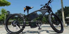 Découvrez le vélo électrique : un objet vraiment révolutionnaire