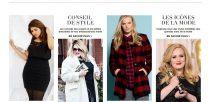 Site de mode : les bonnes adresses à connaître