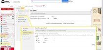 Comment créer une nouvelle adresse mail sfr ?