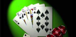 Meilleures méthodes pour se perfectionner aux jeux casino