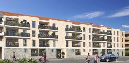 Investir dans un programme immobilier à Montpellier: une décision importante