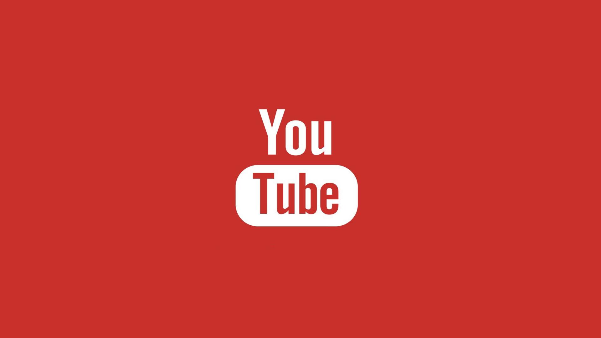 Comment télécharger une vidéo YouTube sur mon PC