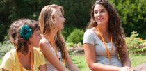 Séjour linguistiques : Mes enfants sont partis en voyage linguistique, leurs récits