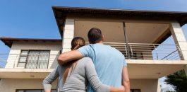 Ventes immobilières : Ce que je vous recommande pour bien vendre