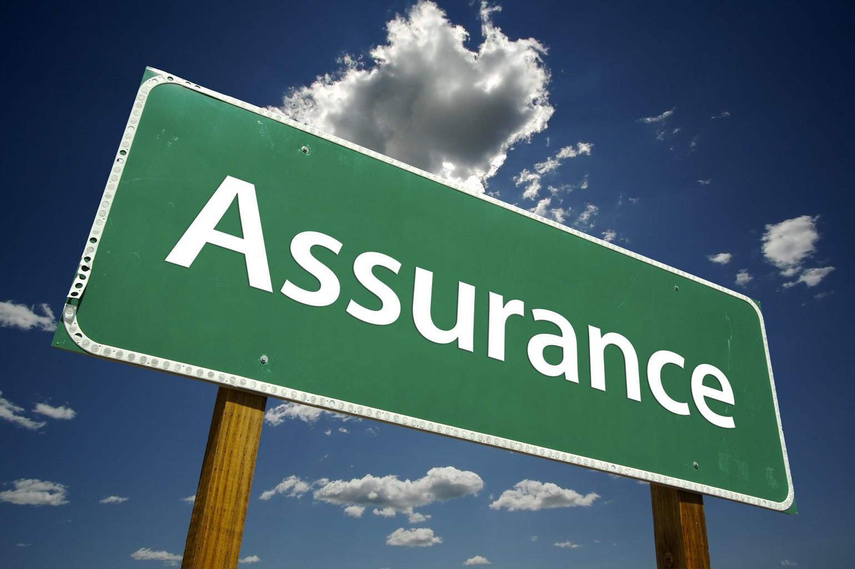 Guide assurance de prêt : quel rapport avec la loi Hamon ?