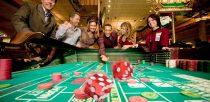 Casino en ligne : il me suit partout  !