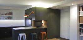 Location appartement Rennes : se renseigner sur les agences