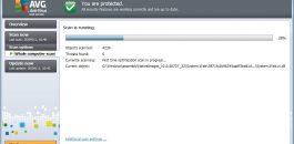 Antivirus : Acquérir un nouvel antivirus, ce que je vous recommande faire étape par étape