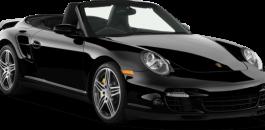 voiture savez vous ce que je vous conseille pour votre prochaine voiture. Black Bedroom Furniture Sets. Home Design Ideas